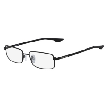 Columbia C5002 Eyeglasses