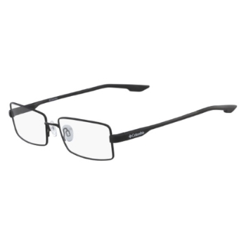 Columbia C5006 Eyeglasses