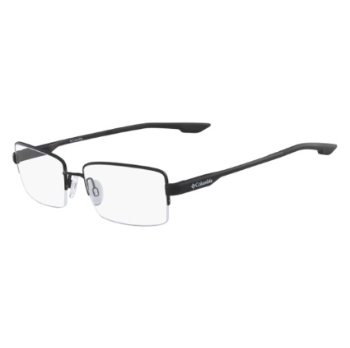 Columbia C5007 Eyeglasses