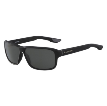 Columbia C503SP RIDGESTONE P Sunglasses