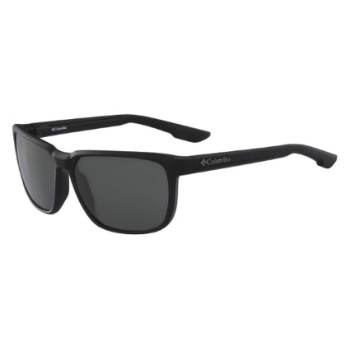 Columbia C504SP TRAIL WARRIOR P Sunglasses
