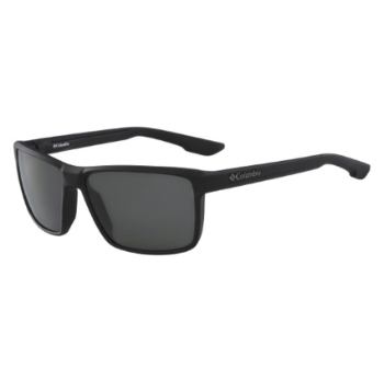 Columbia C505SP HAZEN P Sunglasses