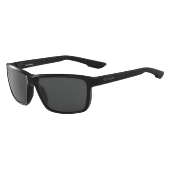 Columbia C506SP ZONAFIED P Sunglasses