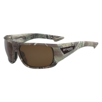 Columbia C508SPRT ARBOR PEAK RT Sunglasses