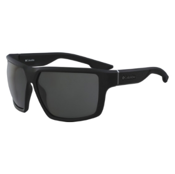 Columbia C512SP TERPIN POINT P Sunglasses