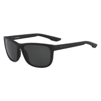 Columbia C514SP ROCKY RIDGE P Sunglasses