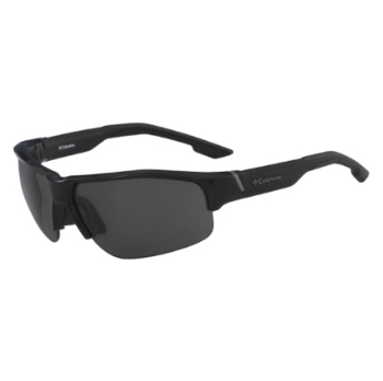 Columbia C515SP ALPINE THISTLE P Sunglasses