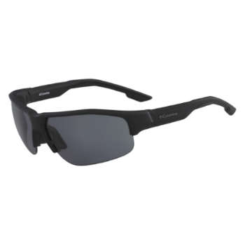 Columbia C515S ALPINE THISTLE Sunglasses