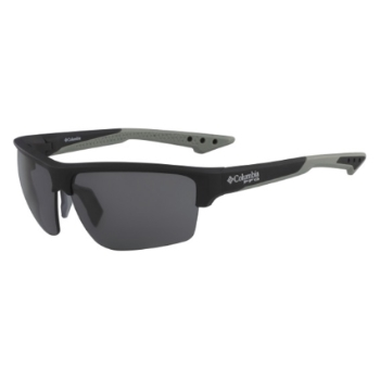 Columbia C528SP ZERO RULES Sunglasses