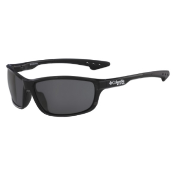 Columbia C530SP NORTH PORT Sunglasses