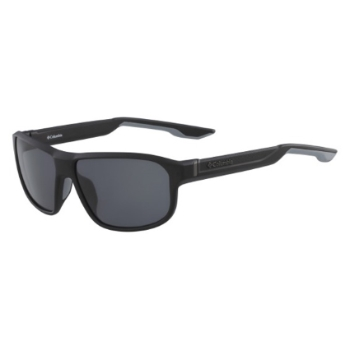 Columbia C532S WILDER QUEST Sunglasses