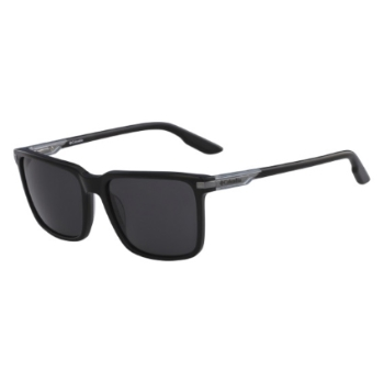 Columbia C538S TUMALO Sunglasses
