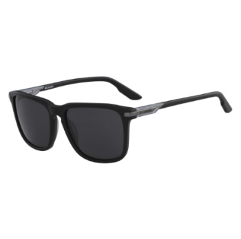 Columbia C539S SCREE Sunglasses