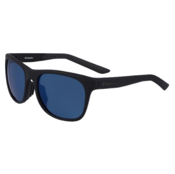 Columbia C542SM FALSE PEAK MR Sunglasses