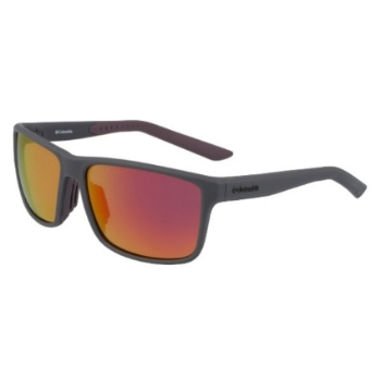 a8cd4a3256 Columbia C543SM FLATLANDER MR Sunglasses