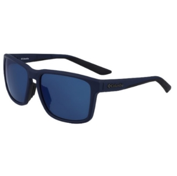 Columbia C544SM CALPINE MR Sunglasses