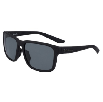 Columbia C544S CALPINE Sunglasses