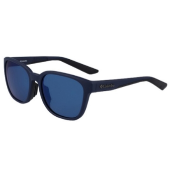 Columbia C545SM PARK RANGE MR Sunglasses