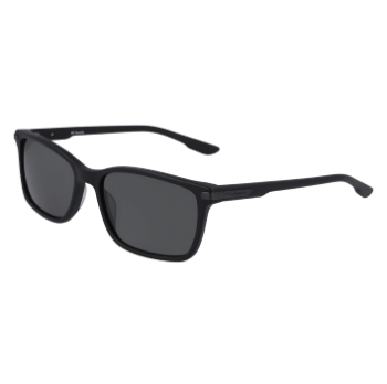 Columbia C548S NORTHBOUNDER Sunglasses
