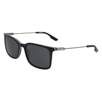 Columbia C549S MYSTIC TRAIL Sunglasses