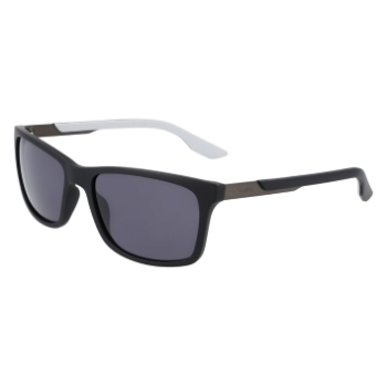 Columbia C551S RAPID RIVER Sunglasses