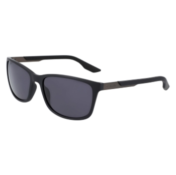 Columbia C552S TRAIL SHAKER Sunglasses