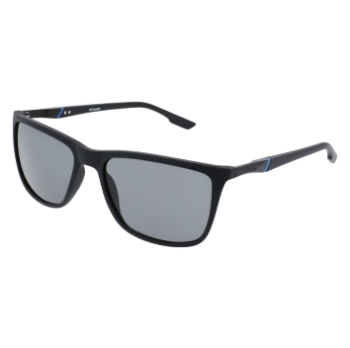 Columbia C553S Sunglasses