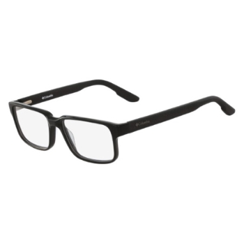 Columbia C8000 Eyeglasses