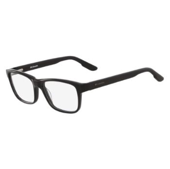 Columbia C8001 Eyeglasses