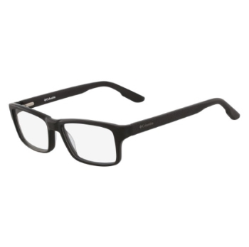 Columbia C8003 Eyeglasses