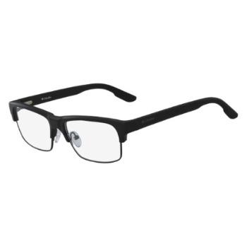 Columbia C8004 Eyeglasses
