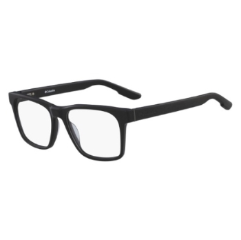 Columbia C8012 Eyeglasses