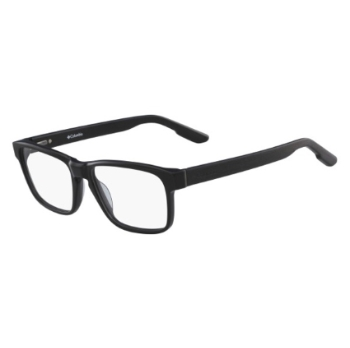 Columbia C8013 Eyeglasses