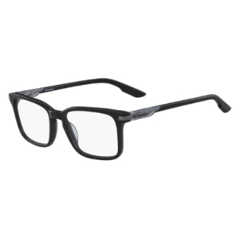 Columbia C8016 Eyeglasses