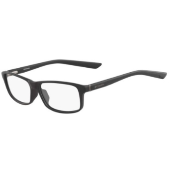 Columbia C8019 Eyeglasses