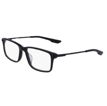 Columbia C8021 Eyeglasses