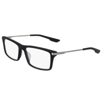 Columbia C8022 Eyeglasses