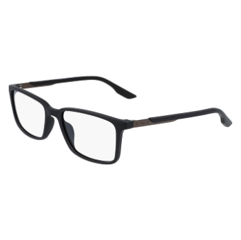 Columbia C8027 Eyeglasses