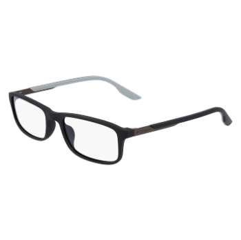 Columbia C8028 Eyeglasses