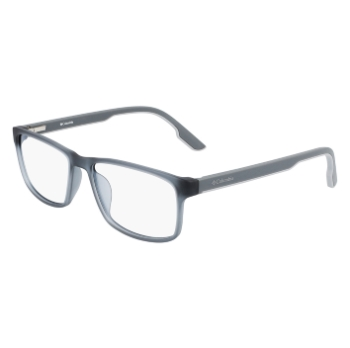 Columbia C8029 Eyeglasses