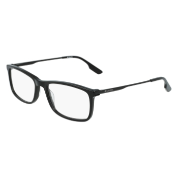 Columbia C8030 Eyeglasses