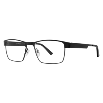 Comfort Flex Gordon Eyeglasses