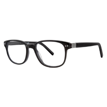 Comfort Flex Jobert Eyeglasses