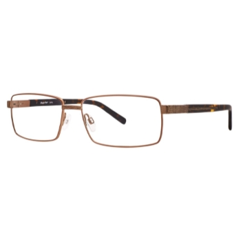 Comfort Flex Larry Eyeglasses