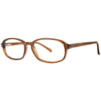 Comfort Flex Travis Eyeglasses