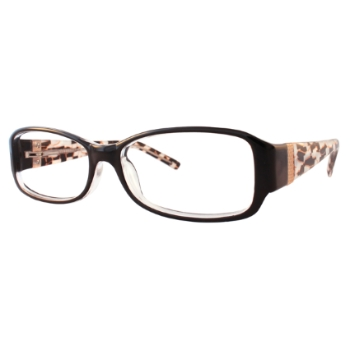 Common Cents Lucre Eyeglasses