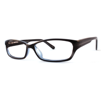 Common Cents Cheddar Eyeglasses