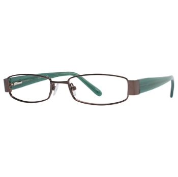 Common Cents Euro Eyeglasses