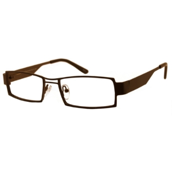 Common Cents Franc Eyeglasses