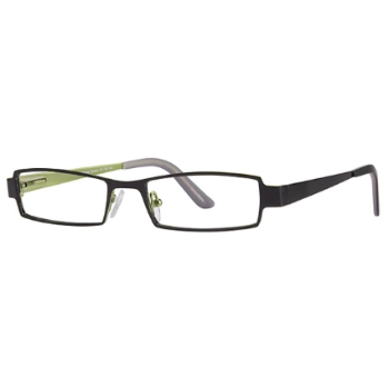 Common Cents Guilder Eyeglasses